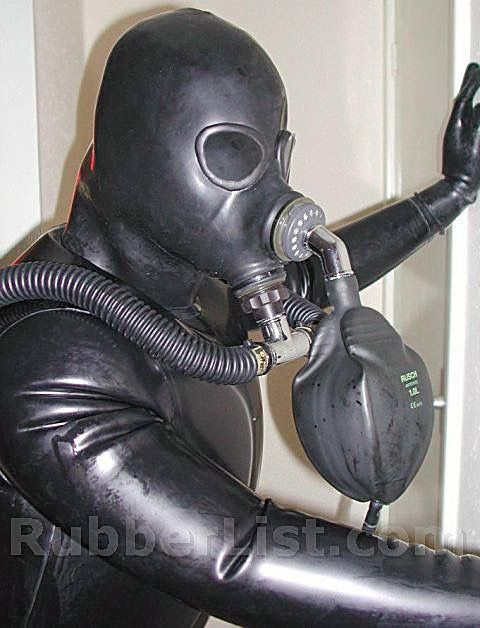 29 Best Breathplay Images On Pinterest  Cooker Hoods -8504