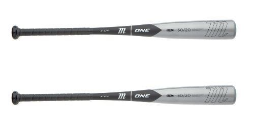 Other Baseball and Softball Bats 181316: Marucci 2014 Youth 2 3 4In Big Barrel -10 28 18In Baseball Bat Black 18Oz, New -> BUY IT NOW ONLY: $229.99 on eBay!