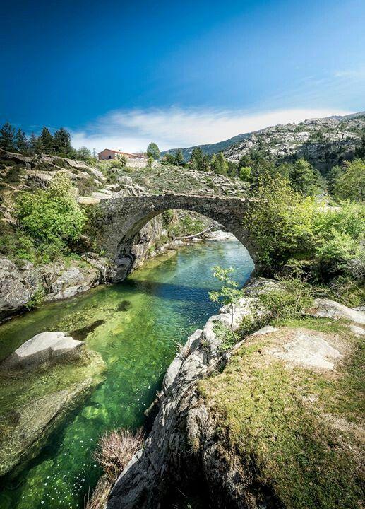 Corse France
