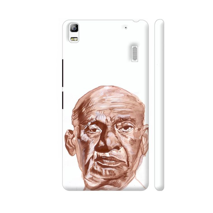 All new product Sardar Vallabhbha... Check out http://www.colorpur.com/products/sardar-vallabhbhai-patel-lenovo-k3-note-case-artist-heartatart?utm_campaign=social_autopilot&utm_source=pin&utm_medium=pin