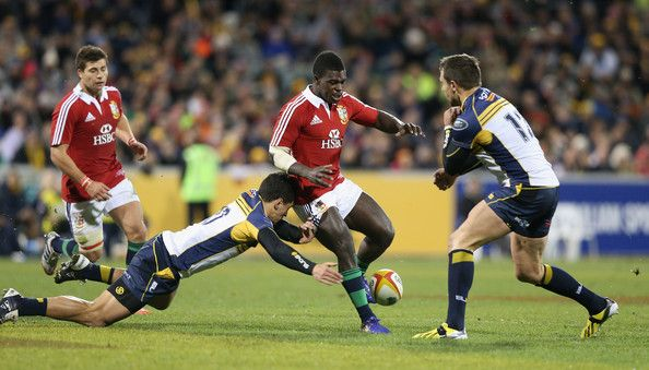 """WATCH NOW http://www.superrugbyonline.net/ Lions vs Brumbies live Super Rugby  by visiting the above link """