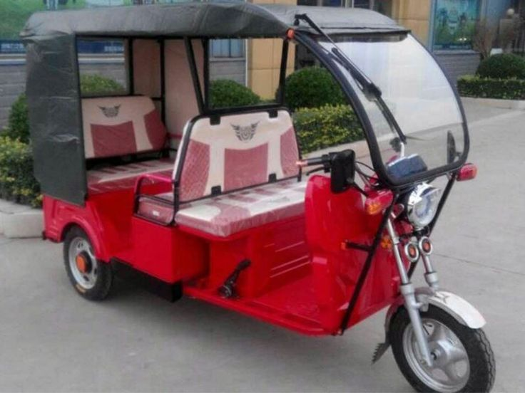 Plaudit e-Rickshaw is a Battery operated Electrical Rickshaw. The Product was produced by using Advance Technology,High grade Components and Innovative Ideas of our Professionals.The Plaudit e rickshaw has been a new inclusion in the genre that not only looks after the eco-friendly aspect as a whole, but makes sure that it is  economically friendly as well. Visit us:  http://www.plauditerickshaw.com/product-categories/e-rickshaw/