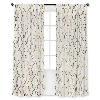 17 Best ideas about Target Curtains on Pinterest | Little boy ...