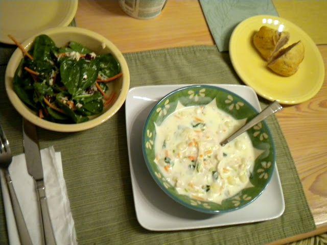 Olive Garden Chicken Gnocchi Soup Copycat Recipe Chicken Gnocchi Soup Chicken Gnocchi And