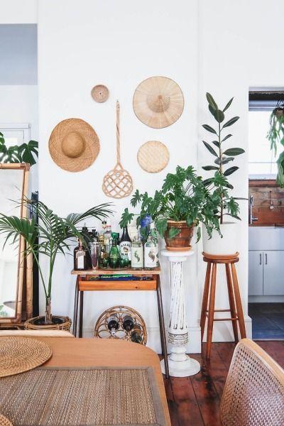 9 Awesome Diy Ideas Minimalist Bedroom Furniture Rugs minimalist