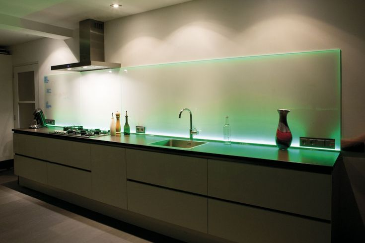 achterwand keuken glas - Google Search - ww.aa-glazenkeukenachterwand.nl