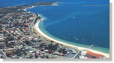 Rockingham, Western Australia