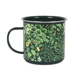 Living Wall Gardeners Mug
