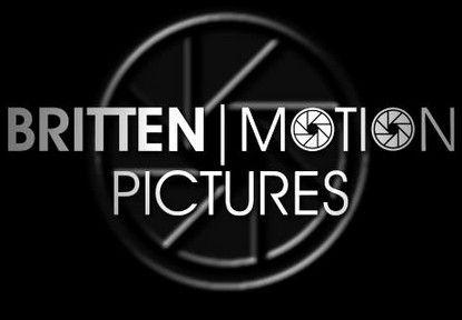 Britten Motion Pictures Music Video, TV & Movie Production Studio Auckland NZ