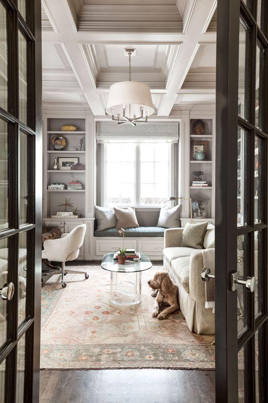 Die besten 17 Ideen zu Glass Entry Doors auf Pinterest Eingang - segmüller küchen prospekt