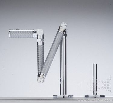 Kohler kitchen faucets - Google Search