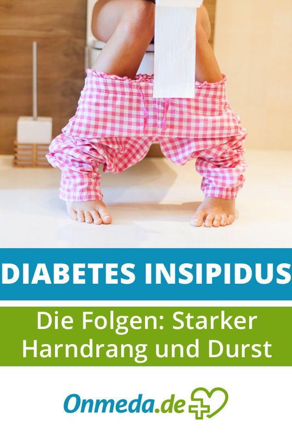 onmeda forum diabetes