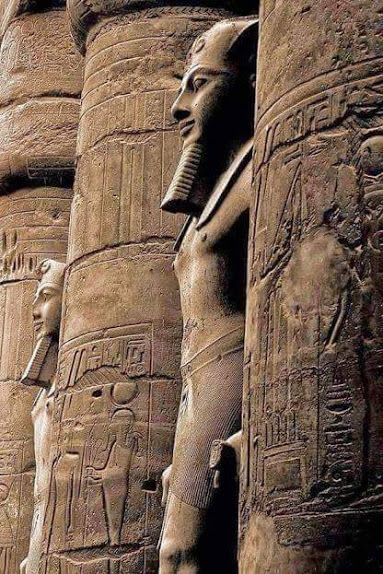 17 best ideas about old egypt on pinterest ancient egypt ancient egypt mummies and ancient. Black Bedroom Furniture Sets. Home Design Ideas