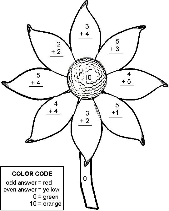 15 best Math worksheets and activities images on Pinterest