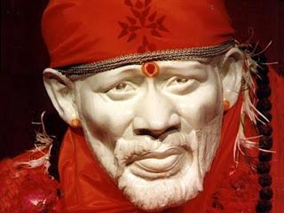 SHIRDI SAI BABA SAY: Indriyas (Senses)