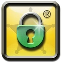 Smart App Protector(App Lock)
