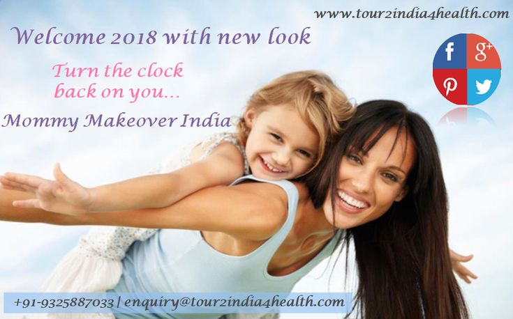 Mommy Makeover Mommy Makeover India What is cost of Mommy Makeover