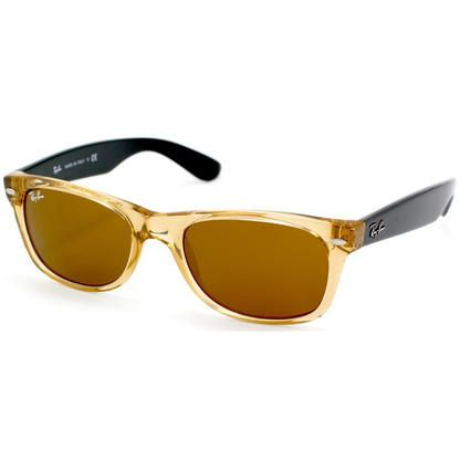 9167c1f3564 Ray Ban Clearance Sunglasses Closeout Wholesale Overstock « Heritage ...