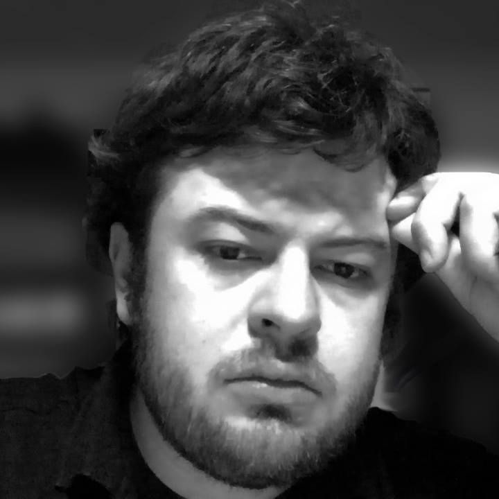 Alberto Buora aka @Alberto Buora