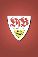 VfB Stuttgart Free downloads of Iphone ringtones and Uefa Iphone backgorunds http://www.xn--csenghang-letlts-pqb5ut7d.hu/uefa-iphone-hatterek/