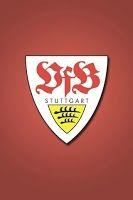 VfB Stuttgart Free downloads of Iphone ringtones and Uefa Iphone backgorunds http://www.xn--csenghang-letlts-pqb5ut7d.hu/uefa-iphone-hatterek/