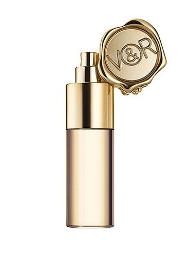 Womens perfumes: fragrance for women - day time  - Womens perfume: best perfumes for day wear