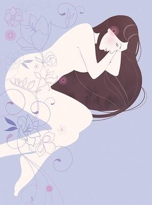 Illustration by Lauren Bishop...