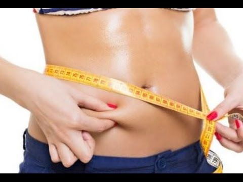 How long to lose weight after stopping sugar