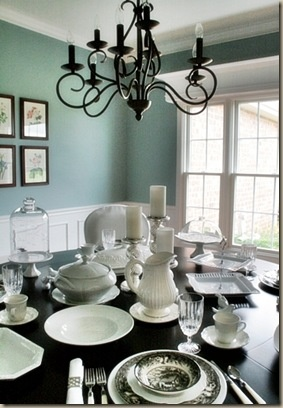 1000 Images About Sherwin Williams Interesting Aqua On