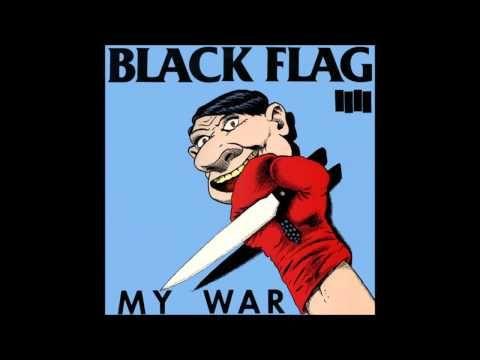battle flag lyrics