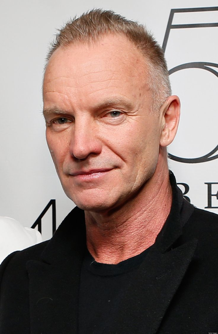 Sting and his wife, Trudie Styler, recently opened up their Tuscany home for weddings and private parties -- and it's gorgeous.