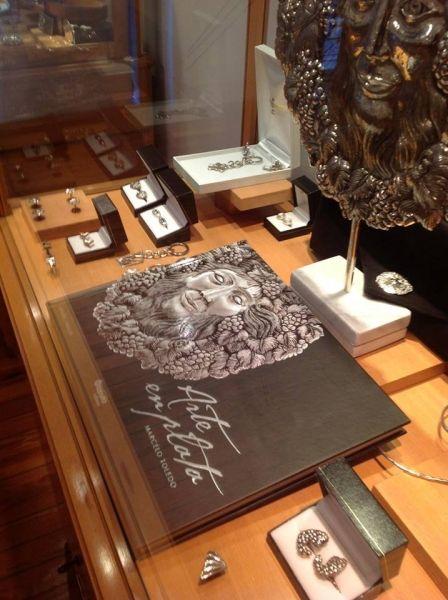 Atelier From Marcelo Toledo