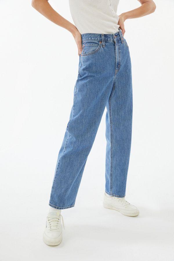 18++ Mens high waisted jeans ideas ideas