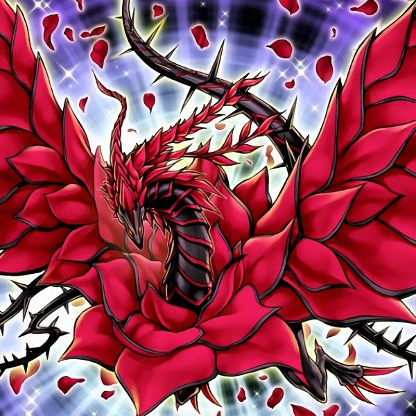 Tags Yugi Master Yu Gi Oh 5d S Yu Gi Oh Black Rose Dragon Card Source Deviantart Png Conversion Black Rose Dragon Yugioh Dragons Black Rose