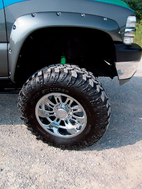 Cheap Mud Tires For Trucks >> 13 Best Cheap Mud Tires Images On Pinterest Mud Tired And