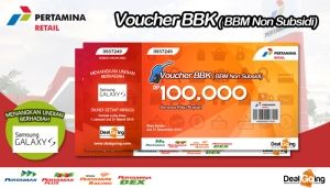 voucher bbk pertamina discount 50%