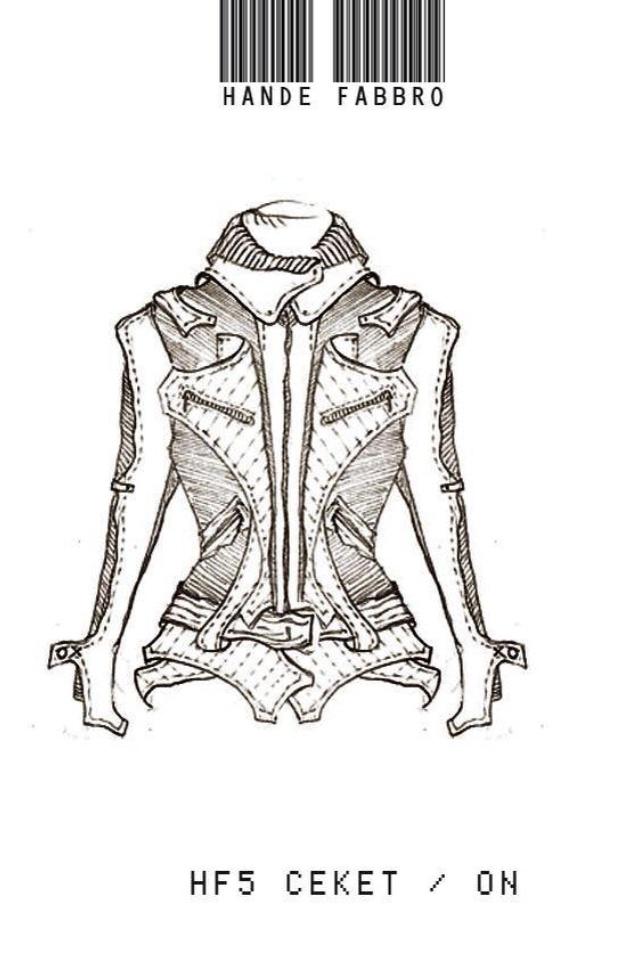 Line Drawing Jacket : Pin by kati garcia on fashion clothing illustrations