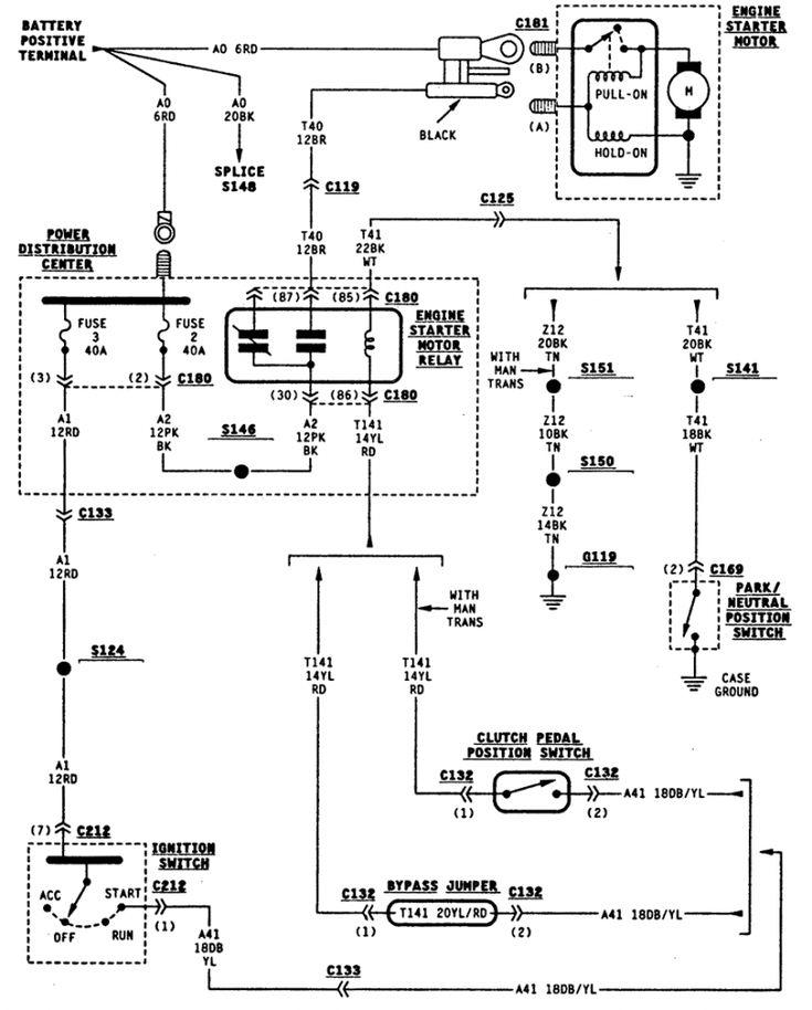 2003 Dodge Ram 2500 Ecm Wiring Diagram Wiring Diagram By 2003 5 9 Mins Ecm Wiring Diagram Wiring