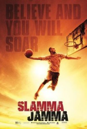 Ansehen now before deleted.!! Full Length CineMaz Where to Download Slamma Jamma 2017 Slamma Jamma English Full filmpje 4k HD Guarda il Online Slamma Jamma 2017 Filmes WATCH Slamma Jamma Premium CineMaz Online #MegaMovie #FREE #Filem This is Complet WATCH Sexy Hot Slamma Jamma Guarda Sex Movies Slamma Jamma Full Stream Slamma Jamma Online Iphone Bekijk het Slamma Jamma Online Imdb Slamma Jamma English Full Filmes Online free Streaming Slamma Jamma FilmTube Online Full Filme Online Slamma