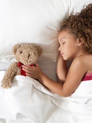 how to fix my sleep schdule