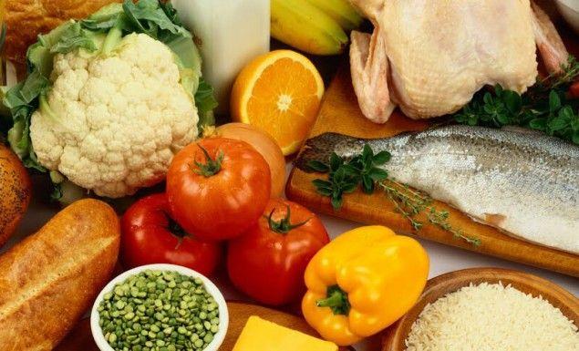 Τι πρέπει να φάτε για να αποκτήσετε ενέργεια πριν τον αγώνα ή την προπόνηση > http://arenafm.gr/?p=198641