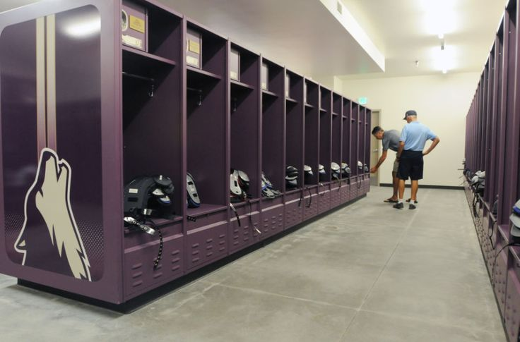 College Of Idaho Athletics