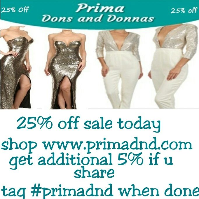 Get additional 5% off