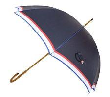 Parapluie Homme www.parapluieparis.com