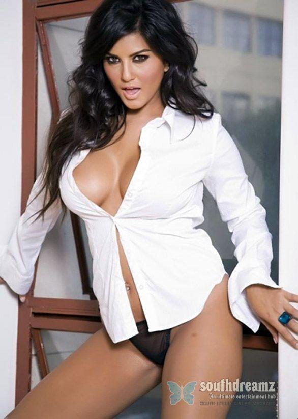 Все фотки красивых порно актрисы sunny leone
