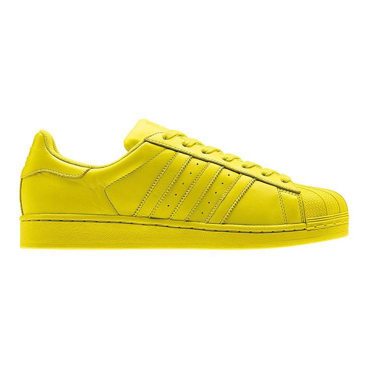 http://www.streetwear.gr/Men-Sneakers/adidas-Originals-Superstar-Supercolor-S41837.html