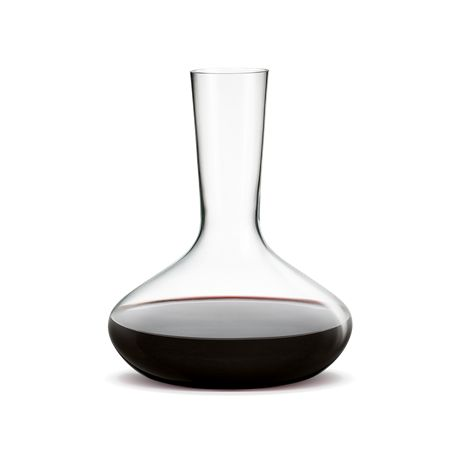 cabernet-vinkaraffel-170-cl-cabernet