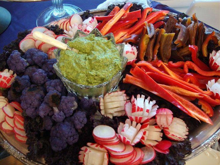 1000+ ideas about Purple Bell Pepper on Pinterest ...