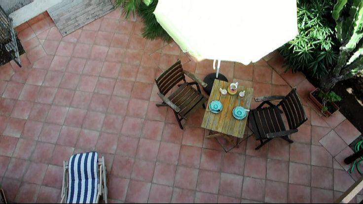 San Vito lo Capo - Villa Vacanze Profumo di Donna
