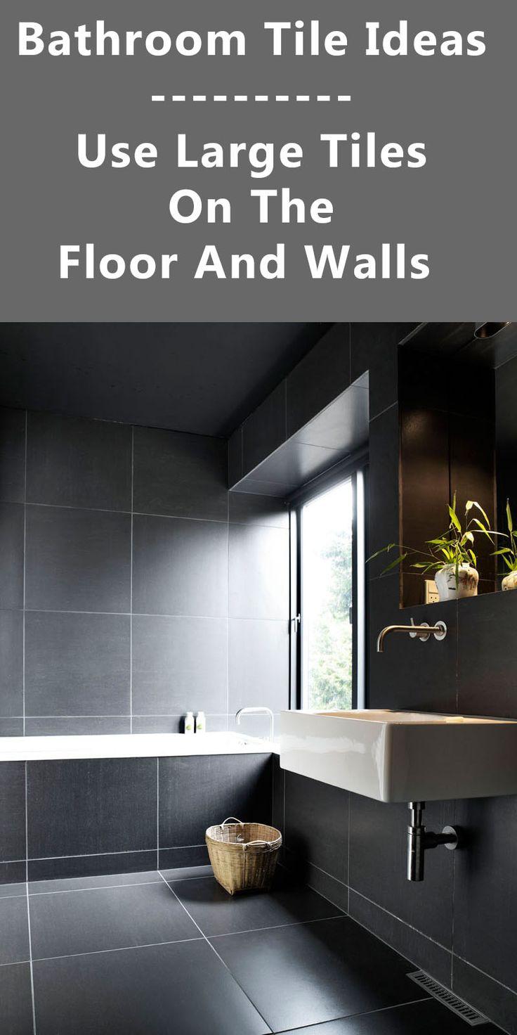 Best 25+ Large bathrooms ideas on Pinterest | Mirrors very, Next ...